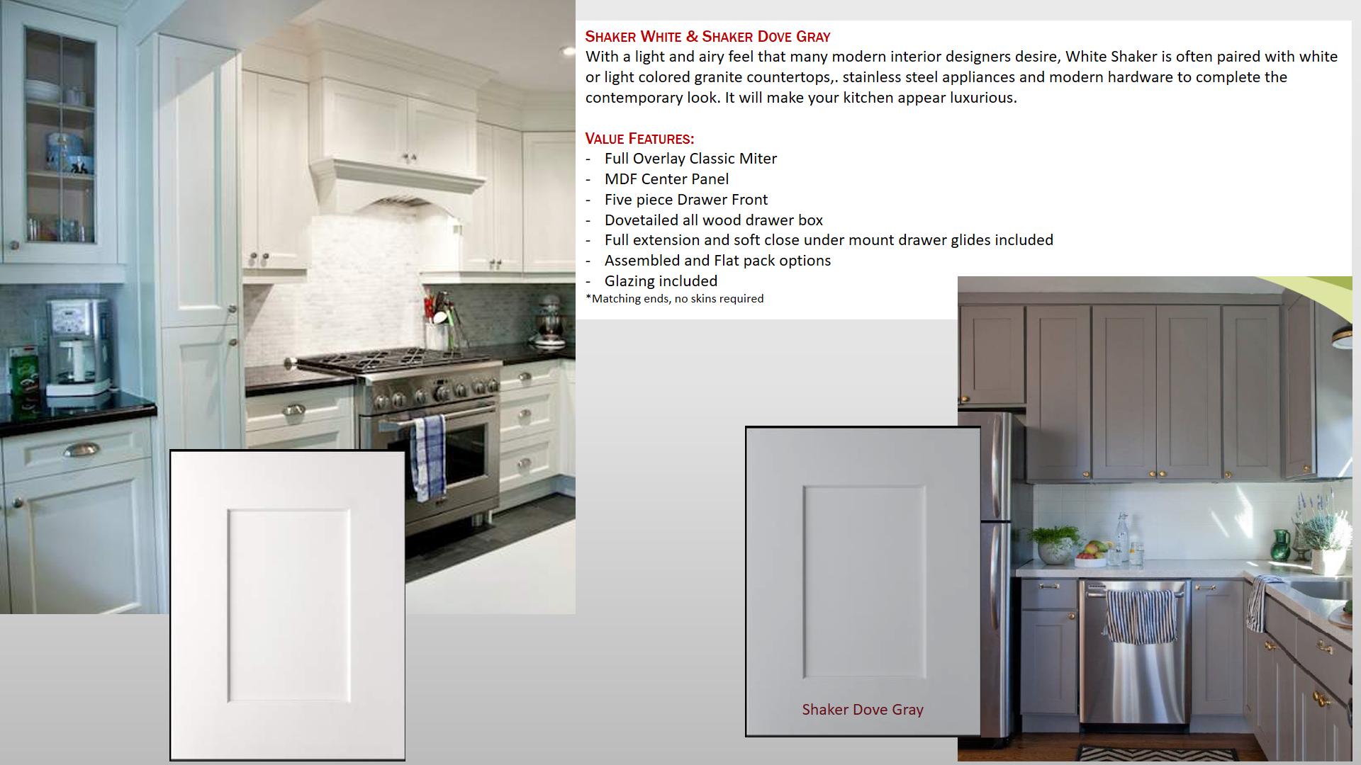 SBR, Inc.   Kitchen - Bath - Flooring